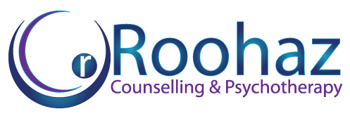 Roohaz Counselling and Psychotherapy